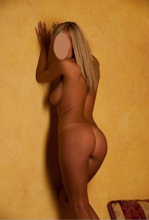escort e latvia erotic massage