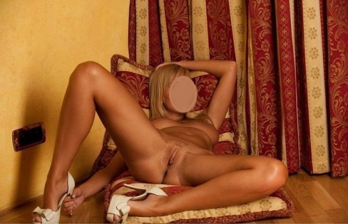 riga sex escort webcam