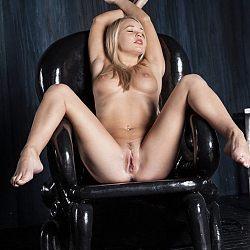 vip eskorta meitene, seksa sludinājums