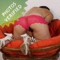 porn pics, escort, sex pic