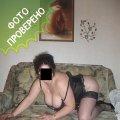 порно фото, проститутки, фото девушек